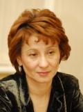 Ефремова Лариса Ивановна