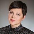 Бродовская Елена Викторовна