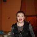 Давыдова Ольга Андреевна