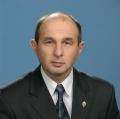 Ермолаев Виктор Владимирович