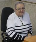 Евгеньева Татьяна Васильевна