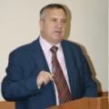 Жиряков Иван Георгиевич