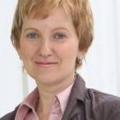 Глухова Марина Фёдоровна