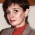 Гречаник Ирина Владимировна