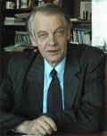 Ivannikov Viktor