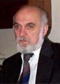 Кабардов Мухамед Каншобиевич