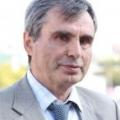 Каргаполов Николай Васильевич