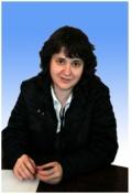 Клишина Ольга Семеновна