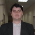 Коптелов Борис Вячеславович