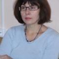 Костина Марина Викторовна