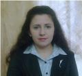 Likhachyova Elvira