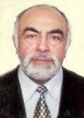 Martirosov Eduard