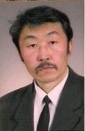 Nurbeckov Malik