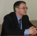 Никифоров Юрий Александрович