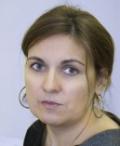 Никишина Вера Борисовна