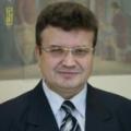 Огнев Александр Сергеевич