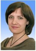 Орлова Анна Юрьевна