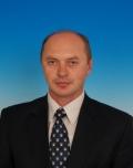 Оробец Вячеслав Михайлович