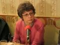 Петровская Елена Владимировна