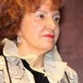 Рапацкая Людмила Александровна