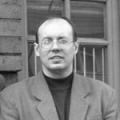 Сальков Владимир Николаевич