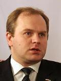 Шатилов Александр Борисович