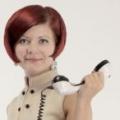Сокольникова Елена Владимировна