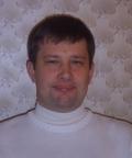 Тулупьев Александр Львович