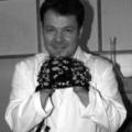 Варламов Антон Алексеевич