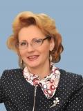 Верстина Наталья Григорьевна