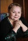 Воронкова Людмила Петровна