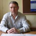 Юрьев Александр Иванович