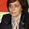 Журавлева Татьяна Юрьевна